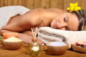 aroma-massage-600x400